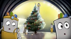 Teccon-Christmas-Tale