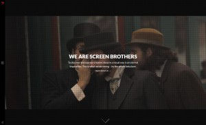screenbrothers